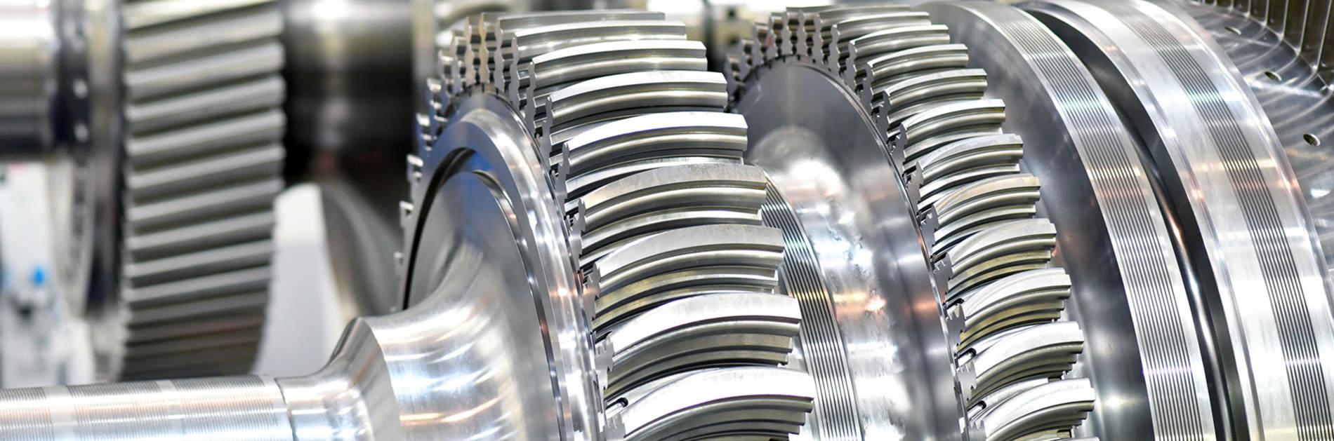 lamep-macchine-industriali