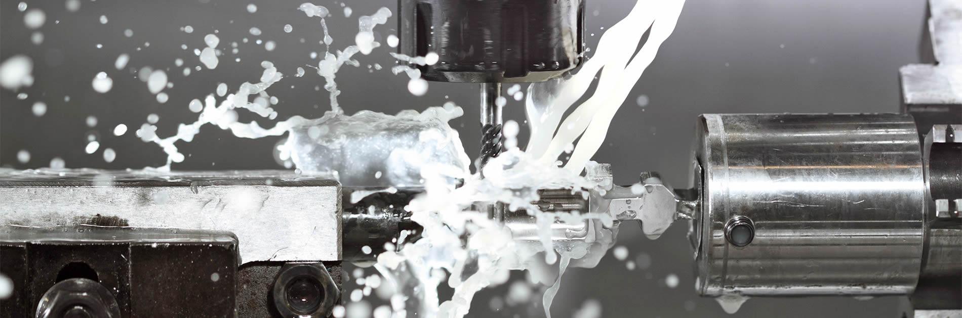macchine industriali Lamep